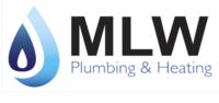 Profile thumb mlw logo