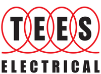 Profile thumb dc 2199 tees electrical logo colour small
