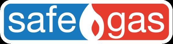 Gallery large 2015 safegas logo