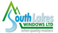 Profile thumb full colour   logo   tagline