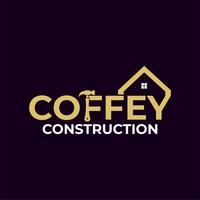 Profile thumb coffey construction ff 1