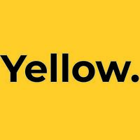 Profile thumb yellowwith yellow 01