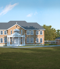 Square thumb linden house ext proposed opt 01 view 06 23 11 2015