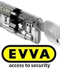Square thumb evva eps modular cylinder macclesfield