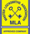 Square thumb approvedlocksmiths