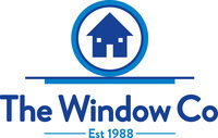 Profile thumb the window co new logo