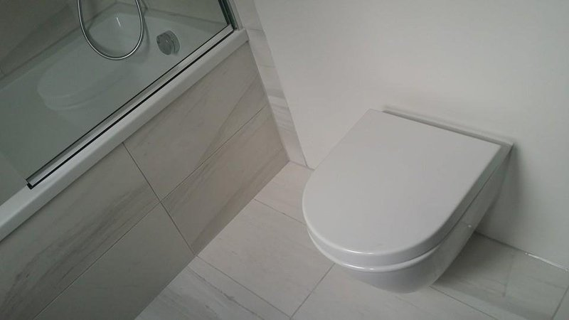 Marvel Property Solutions Limited Plumbers In London London