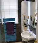 Square thumb palmer bathroom 4l