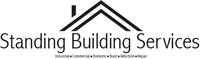 Profile thumb logoforsite