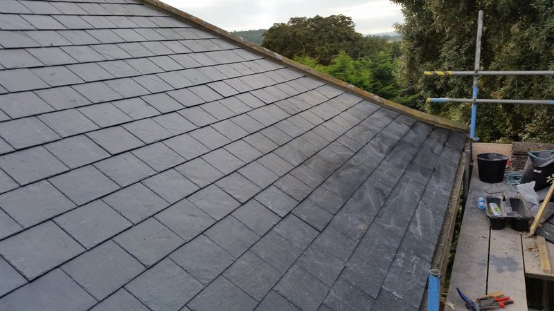 Radar Roofing Roofers In Chatham Kent